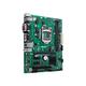 Asus PRIME H310M-C Intel® H310 LGA 1151 (Emplacement H4) Micro