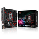 Asus ROG STRIX B360-G GAMING Intel® B360 LGA 1151 (Emplacement
