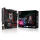 Asus ROG STRIX B360-G GAMING Intel® B360 LGA 1151 (Emplacement