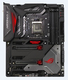 Asus Maximus X Code Intel Z370 LGA 1151 (Emplacement H4) ATX