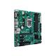 Asus B360M-C Intel® B360 LGA 1151 (Emplacement H4) Micro ATX