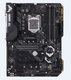 Asus TUF H370-PRO GAMING Intel H370 LGA 1151 (Emplacement H4)