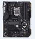 Asus TUF H370-PRO GAMING Intel H370 LGA 1151 (Emplacement H4)