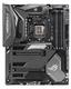 Asus ROG Maximus X Formula Intel® Z370 LGA 1151 (Emplacement