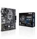 Asus PRIME H310M-A Intel H310 LGA 1151 (Emplacement H4) Micro