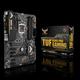 Asus TUF B360-PRO GAMING Intel® B360 LGA 1151 (Emplacement H4)