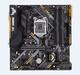 Asus TUF B360M-PLUS GAMING Intel B360 LGA 1151 (Emplacement H4)