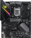 Asus ROG STRIX B360-F GAMING Intel® B360 LGA 1151 (Emplacement