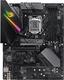Asus ROG STRIX B360-F GAMING Intel® B360 LGA 1151 (Emplacement
