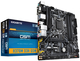 Gigabyte H370M D3H GSM Intel® H370 LGA 1151 (Emplacement H4) Micro