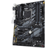 Gigabyte H370 HD3 Intel H370 LGA 1151 (Emplacement H4) ATX carte