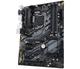 Gigabyte H370 HD3 Intel H370 LGA 1151 (Emplacement H4) ATX carte
