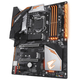 Gigabyte H370 AORUS GAMING 3 WIFI Intel H370 LGA 1151 (Emplacement