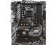 MSI B360-A PRO Intel® B360 LGA 1151 (Emplacement H4) ATX