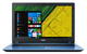 Acer Aspire A315-51-39J3 Bleu Ordinateur portable 39,6 cm