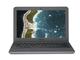 Asus Chromebook C202SA-GJ0062-BE Gris 29,5 cm (11.6