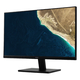 Acer V247Ybip LED display 60,5 cm (23.8