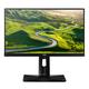 Acer CB CB241HY écran plat de PC 60,5 cm (23.8