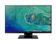 Acer UT241Ybmiuzx moniteur à écran tactile 60,5 cm (23.8