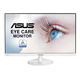 Asus VC239HE-W écran plat de PC 58,4 cm (23