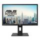 Asus BE249QLBH écran plat de PC 60,5 cm (23.8