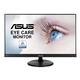 Asus VC239HE écran plat de PC 58,4 cm (23