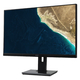 Acer B7 B277Ubmiipprzx LED display 68,6 cm (27