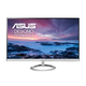 Asus Designo MX279HE LED display 68,6 cm (27