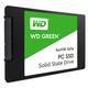 Western Digital Green 240Go 2.5
