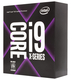 Intel Core i9-7980XE processeur 2,6 GHz Boîte 24,75 Mo Smart