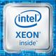 Intel Xeon W-2123 processeur 3,60 GHz Boîte 8,3 Mo