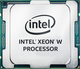 Intel Xeon W-2135 processeur 3,70 GHz Boîte 8,3 Mo
