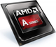 AMD A series A6 9500E APU processeur 3 GHz Boîte 1 Mo L2