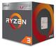 AMD Ryzen 3 2200G processeur 3,5 GHz Boîte 2 Mo L2