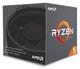 AMD Ryzen 5 2600 processeur 3,4 GHz Boîte 16 Mo L3