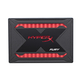 Kingston FURY RGB 480 Go Série ATA III 2.5