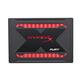 Kingston FURY RGB 480 Go Série ATA III 2.5