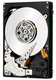 Lenovo 4XB0P21128 disque dur 2000 Go Série ATA III