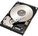 Lenovo 4XB0P01013 disque dur 1000 Go
