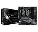 Asrock B360M Pro4 LGA 1151 (Emplacement H4) Intel® B360 micro ATX