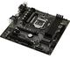 Asrock Z370M Pro4 LGA 1151 (Emplacement H4) micro ATX