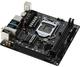 Asrock Z370M-ITX/ac LGA 1151 (Emplacement H4) Intel® Z370 mini