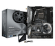 Asrock Z390 Taichi Ultimate LGA 1151 (Emplacement H4) Intel Z390