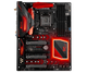Asrock Fatal1ty Z270 Professional Gaming i7 LGA 1151 (Emplacement