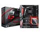 Asrock Z390 Phantom Gaming 6 LGA 1151 (Emplacement H4) Intel Z390