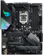 Asus ROG STRIX Z390-F GAMING LGA 1151 (Emplacement H4) Intel