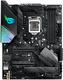 Asus ROG STRIX Z390-F GAMING LGA 1151 (Emplacement H4) Intel