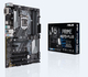 Asus PRIME H370-PLUS LGA 1151 (Emplacement H4) Intel® H370 ATX