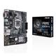 Asus PRIME B360M-K LGA 1151 (Emplacement H4) Intel® B360 micro