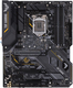 Asus TUF Z390-PRO GAMING LGA 1151 (Emplacement H4) Intel Z390
